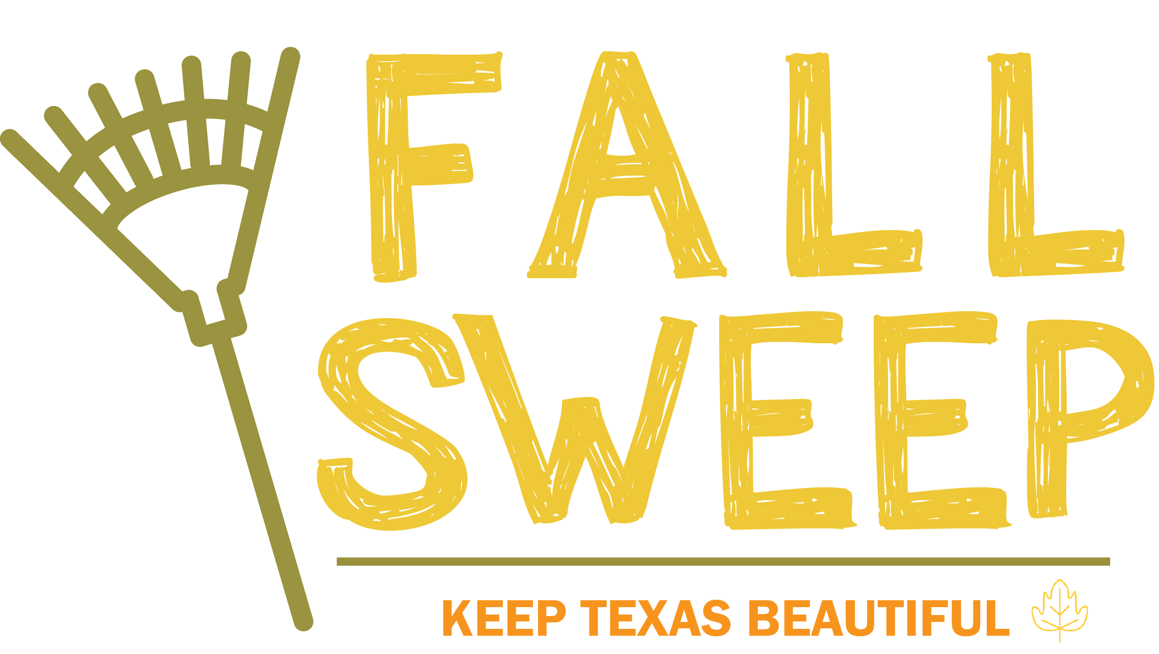 KTB Fall Sweep