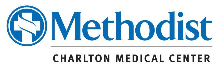 Methodist Charlton Medical Center Opens in new window